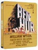 cheap Ben Hur steel book Blu Ray.jpg