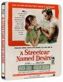 cheap A Streetcar...Desire steel book Blu Ray.jpg