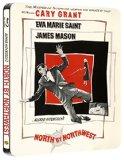 cheap North by Northwest steel book Blu Ray.jpg