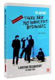 There Are No Innocent Bystanders (Expanded Edition) [DVD]