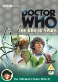 Doctor Who: The Ark In Space [DVD]