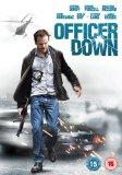 Officer Down [DVD]