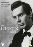 Abe Lincoln In Illinois [DVD]