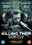 Killing Them Softly [DVD]