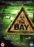 The Bay [DVD]