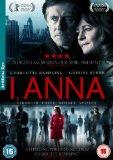 I, Anna [DVD]