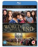 World Without End [Blu-ray] [2012][Region Free]