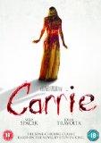 Carrie [DVD]