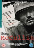 Mccullin [Blu-ray]