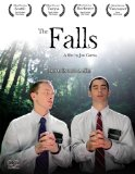 The Falls [DVD]