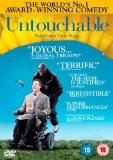 Untouchable [DVD]