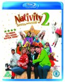 Nativity 2 [Blu-ray]