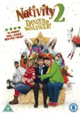 Nativity 2 [DVD]