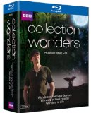A Collection of Wonders Box Set [Blu-ray] Blu Ray