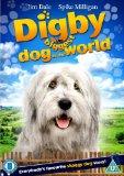 Digby [DVD]