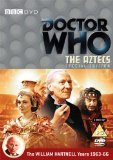 Doctor Who: The Aztecs (Special Edition) DVD