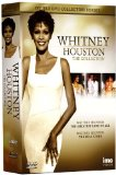 Whitney Houston Commemorative Collection 2 DVD Box Set