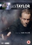 Jack Taylor: Collection One [DVD]