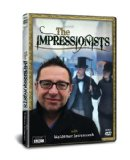The Impressionists [DVD]
