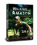 Walking the Amazon [DVD]