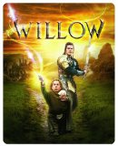 cheap Willow steel book Blu Ray.jpg