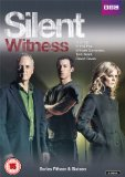 Silent Witness: Series 15 And 16 [DVD]