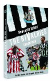 Newcatle United Rivalries - Wins over Sunderland [VHS]