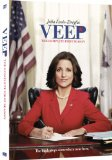 Veep - Complete HBO Season 1 [DVD]