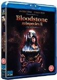 Bloodstone - Subspecies 2 [Blu-ray]