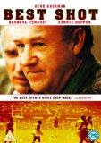 Best Shot [DVD]
