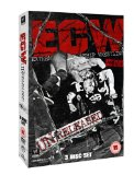 WWE - ECW Unreleased - Vol. 1 [DVD]