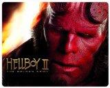 cheap Hellboy 2 steel book Blu Ray.jpg