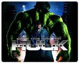 cheap The Incredible Hulk steel book Blu Ray.jpg
