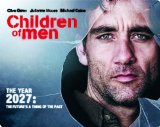 cheap Children of Men steel book Blu Ray.jpg