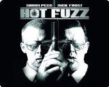 cheap Hot Fuzz steel book Blu Ray.jpg