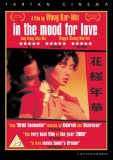 In The Mood For Love [DVD]