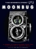 Steve Pyke's Moonbug: Apollo Astronauts and Their Journeys in Space and to the Moon DVD