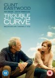 Trouble With the Curve (DVD + UV Copy) [2012] DVD