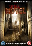 No Tell Motel [DVD]