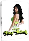 cheap Foxy Brown steel book Blu Ray.jpg