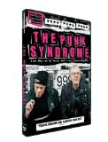 The Punk Syndrome [DVD]