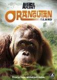 Orangutan Island [DVD]