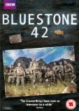 Bluestone 42 [DVD]