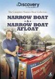 Narrow Boat/Narrow Boat Afloat [DVD]
