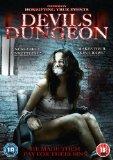 Devil's Dungeon [DVD]
