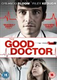 The Good Doctor [DVD]