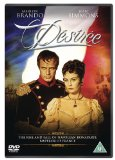 DSIRE [DVD]