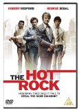 The Hot Rock [DVD]