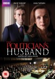 The Politician's Husband [DVD]