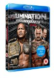 Wwe: Elimination Chamber 2013 [Blu-ray] Blu Ray